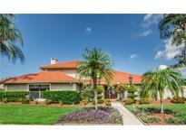 View 7138 Pelican Island Dr Tampa FL