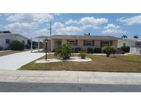 View 1740 Council Dr Sun City Center FL