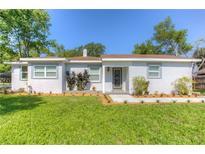View 8726 N Calder Pl Tampa FL