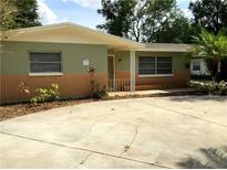 View 6007 N Himes Ave Tampa FL