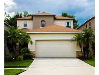View 2425 Silvermoss Dr Wesley Chapel FL