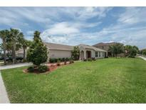 View 7603 Forest Mere Dr Riverview FL