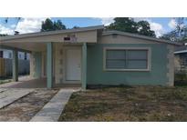 View 3016 E Comanche Ave Tampa FL