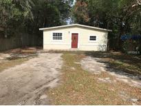 View 8914 El Portal Dr Tampa FL