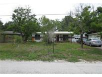 View 4013 W Zelar St Tampa FL