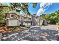 View 4807 Bayshore Blvd # C2 Tampa FL