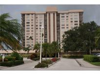 View 5220 Brittany Dr S # 810 St Petersburg FL