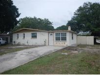 View 6401 N Hubert Ave Tampa FL