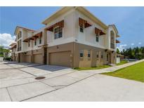 View 306 S Edison Ave # 6 Tampa FL