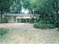 View 4015 W North A St Tampa FL
