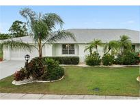 View 373 Club Manor Dr Sun City Center FL