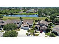 View 10866 Newbridge Dr Riverview FL