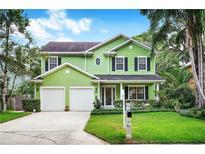 View 4103 W San Luis St Tampa FL