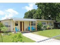 View 4416 W Trilby Ave Tampa FL