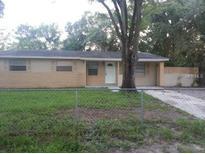View 2608 E 111Th Ave Tampa FL
