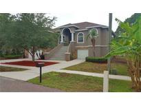 View 655 Eunice Dr Tarpon Springs FL