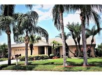 View 6520 Ranger Dr Tampa FL
