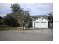 View 4753 Meadowsweet Ct New Port Richey FL