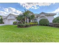 View 17212 Broadoak Dr Tampa FL