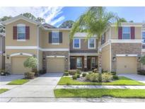 View 12410 Streamdale Dr Tampa FL