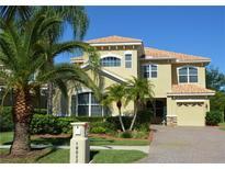 View 18022 Malakai Isle Dr Tampa FL