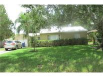View 2810 Sanders Dr Tampa FL