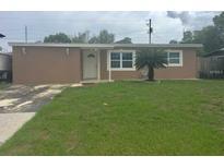 View 2818 Lorraine St Tampa FL