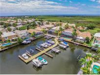 View 10711 Cape Hatteras Dr Tampa FL