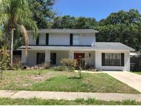 View 3109 W Paris St Tampa FL