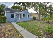 View 3335 6Th Ave N St Petersburg FL