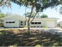 View 8345 138Th St Seminole FL