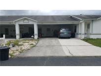 View 4206 San Rafael Ave New Port Richey FL
