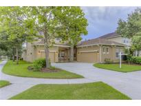 View 8956 Westerland Dr Land O Lakes FL