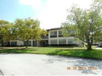 View 5242 Opal Ln # 208 New Port Richey FL