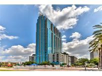 View 777 N Ashley Dr # 1511 Tampa FL