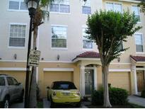 View 3148 Bayshore Oaks Dr Tampa FL
