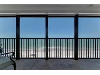View 14900 Gulf Blvd # 309 Madeira Beach FL