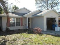 View 2040 28Th Ave N St Petersburg FL