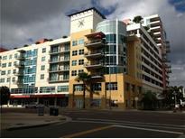 View 1208 E Kennedy Blvd # 321 Tampa FL