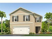 View 10103 Mangrove Well Rd Sun City Center FL
