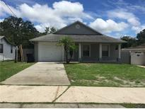 View 2011 E Skagway Ave # 1/2 Tampa FL