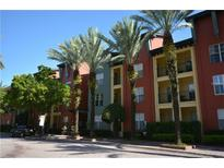View 2421 W Horatio St # 812 Tampa FL