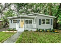 View 6705 N 15Th St Tampa FL