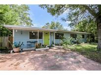 View 4724 W Oklahoma Ave Tampa FL