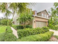 View 117 Villa Preserve Ave Lutz FL