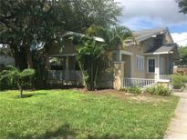 View 103 S Habana Ave Tampa FL