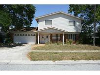View 8435 Flagstone Dr Tampa FL