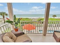 View 3 7Th Ave # 1 Indian Rocks Beach FL