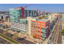 View 1208 E Kennedy Blvd # 1221 Tampa FL