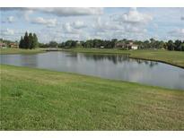 View 2526 Sapphire Greens Ln Sun City Center FL